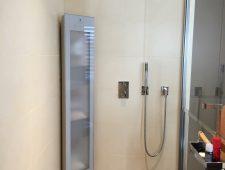 Slaap – Badkamer Valkenswaard