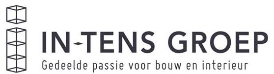 intens logo