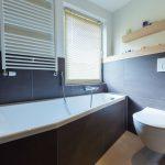 badkamer-mierlo-bad-en-toilet