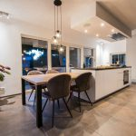 keuken-eindhoven-afb-4