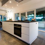 keuken-eindhoven-afb1