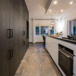 keuken-eindhoven-afb3-smoke-fineer