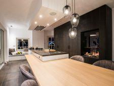 Keuken met gashaard Eindhoven