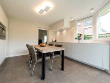 Design Keuken in Geldrop
