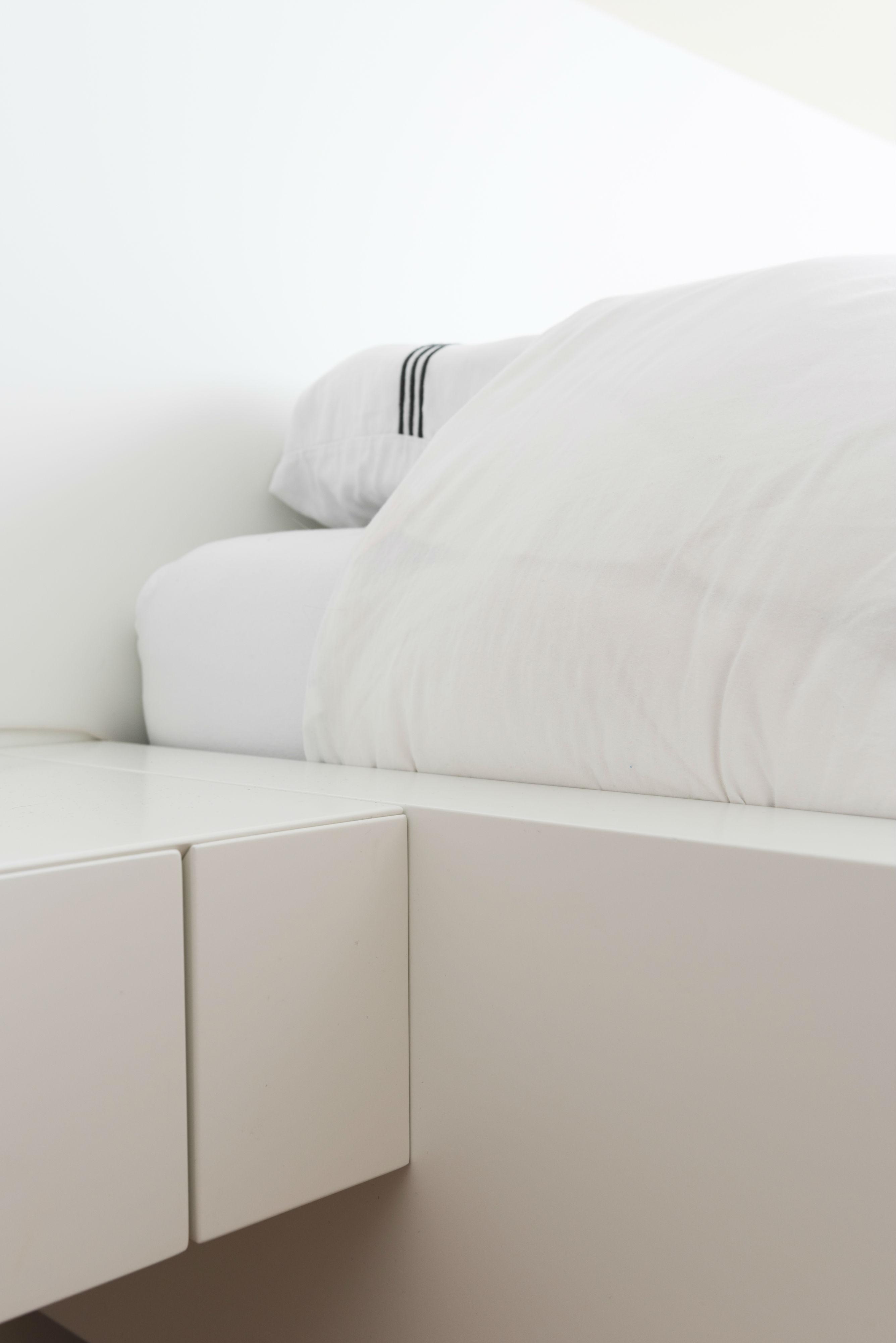 slaapkamer met garderobe eindhoven - jamo restiau, Deco ideeën