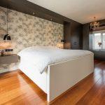 slaapkamer-totaalconcept-eindhoven-afb1