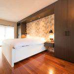 slaapkamer-totaalconcept-eindhoven-afb2