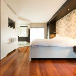 slaapkamer-totaalconcept-eindhoven-afb3