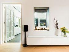 TV dressoir met Gashaard Eindhoven